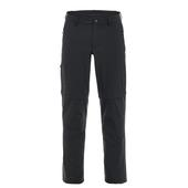 Pants Koper Zip Off Stretch