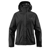 Vaude Escape Light Jacket Frauen - Regenjacke