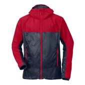 Croz Windshell II Jacket