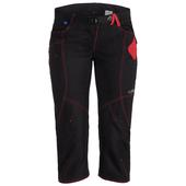 Direct Alpine Yucatan 3/4 1.0 Frauen - Kletterhose