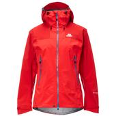 Mountain Equipment Janak Jacket Frauen - Regenjacke