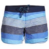 """Wavefarer Board Shorts 5"""""""