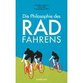 Die Philosophie des Radfahrens  -