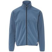 Wulka Fleece Jacket