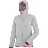 LD Tech Stretch Light Hoodie