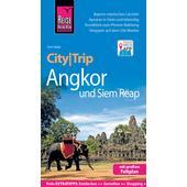 RKH CityTrip Angkor und Siem Reap