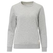 FRILUFTS OMAUI SWEATER Frauen - Sweatshirt