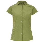 FRILUFTS KEA SHIRT Frauen - Outdoor Bluse