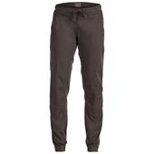 Black Diamond Notion Pants Frauen - Kletterhose
