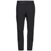 Black Diamond Credo Pants Männer - Kletterhose