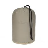 FRILUFTS STUFFBAG ROUND - - Packbeutel