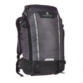 Eagle Creek MOBILE OFFICE BACKPACK  - Laptop Rucksack