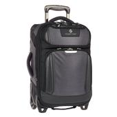 Eagle Creek TARMAC  INTERNATIONAL CARRY-ON  - Rollkoffer