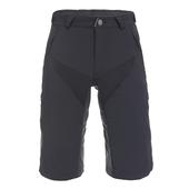 MT500 Spray Baggy Shorts II
