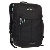 Tatonka Sparrow  22  - Laptop Rucksack