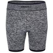 Craft Active Comfort Bike Boxers Frauen - Funktionsunterwäsche