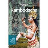 LP dt. Kambodscha  -
