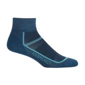 Icebreaker Multisport Ultra Light Mini Frauen - Laufsocken