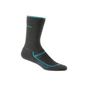 Icebreaker Multisport Light Crew Frauen - Laufsocken
