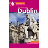 MMV City Dublin