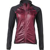 Barra Full Windshield Jacket