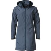 Kerry Hardshell Coat