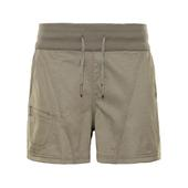 The North Face APHRODITE 2.0 SHORT Frauen - Freizeithose