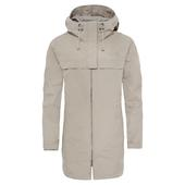Cagoule Trench