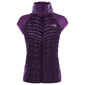 Tansa Hybrid Thermoball Vest