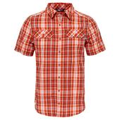 Pine Knot Shirt S/S