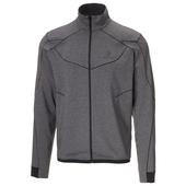 Medium Weight Stretch Fleece
