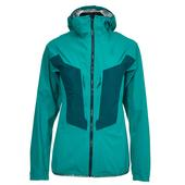 Lightweight Stretch 3L Jacket