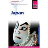 RKH Japan