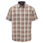 Skorpio SS Shirt