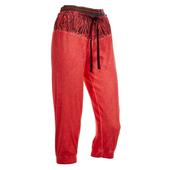 Unra Pants