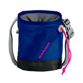 Mammut Ophir Chalk Bag  - Chalkbag