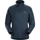 Arc'teryx Nodin Jacket Männer - Windbreaker