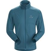 Arc'teryx NODIN JACKET MEN' S Männer - Windbreaker
