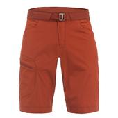 Lefroy Short