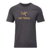 Arc'word Heavyweight T-Shirt
