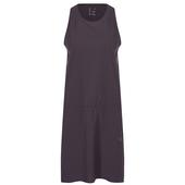 Arc'teryx CONTENTA DRESS WOMEN' S Frauen - Kleid
