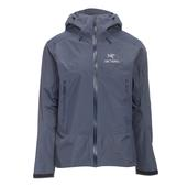 Arc'teryx BETA SL HYBRID JACKET MEN' S Männer - Regenjacke