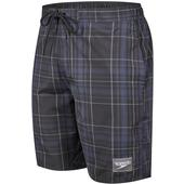 "YD Check Leisure 18"" Watershort"