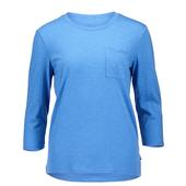 Mainstay 3/4 Sleeved Top