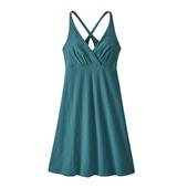 Patagonia W' S AMBER DAWN DRESS Frauen - Kleid