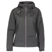 Bergans Microlight Jacket Frauen - Windbreaker
