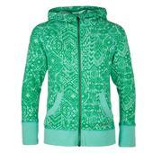 Marmot Sadie Hoody Kinder - Sweatshirt