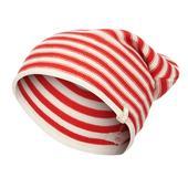 Barts Mini Python Beanie Kinder - Mütze
