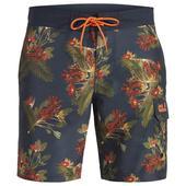 Paradise Boardshorts