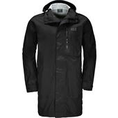 Crosstown Raincoat